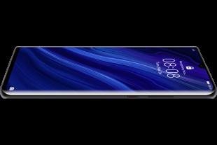Huawei-P30-Pro-Vogue_Black_Horizontal_Front_Unlock.png