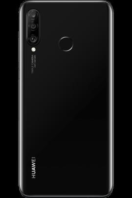 P30-lite-Product-Image_Standard_Black_Rear_RGB_20190119.png
