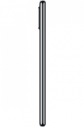P30-lite-Product-Image_Standard_Black_Side_Left_RGB_20190119.png
