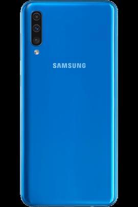 samsung-galaxy-a50-Back-Blue.png