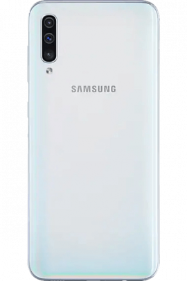 samsung-galaxy-a50-Back-White.png