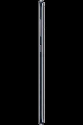 samsung-galaxy-a50-R-Side-Black.png