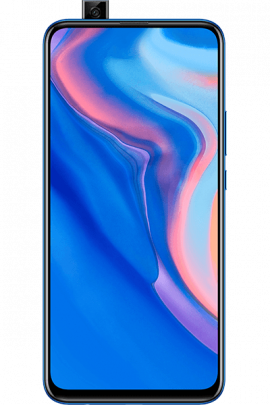 Huawei_P_smart_Z_blue_front.png