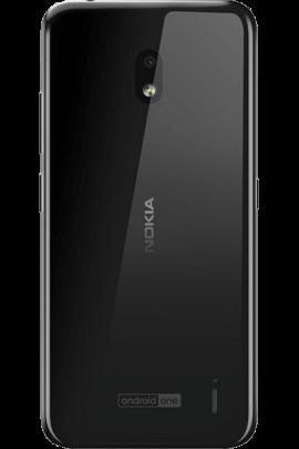 Large-HMD_Nokia_Wasp_Rational_BLK_BACK_JPEG.png