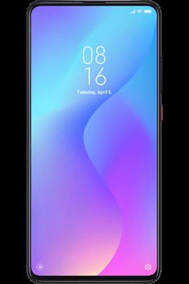 Xiaomi_Mi_9T1.png
