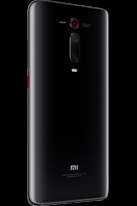 Xiaomi_Mi_9T3.png