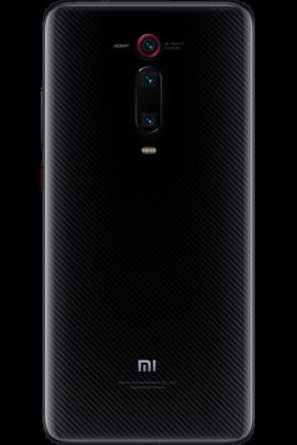 Xiaomi_Mi_9T4.png