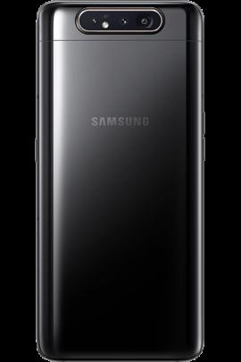 SM-A805F_002_Back_Phantom-Black.png