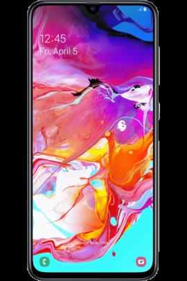 Samsung-Galaxy-A-70-min4.png