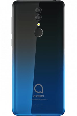 Alcatel_3_for_2019_Black-blue_Gradient_Back(with_CE).png