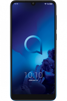 Alcatel_3_for_2019_Black-blue_Gradient_Front_(7be9ca6e-1ccb-4532-88dc-53618fec8c10).png