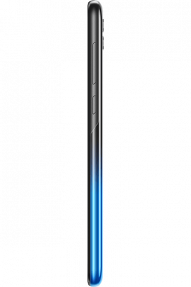 Alcatel_3_for_2019_Black-blue_Gradient_Right.png