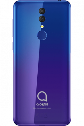 Alcatel_3_for_2019_Blue-purple_Gradient_Back(with_CE).png