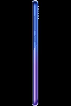 Alcatel_3_for_2019_Blue-purple_Gradient_Right_(5345d3b8-87e1-4fbe-9f11-38b430745804).png