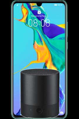 Huawei-P30-Elle_Aurora_Front_Unlock.png