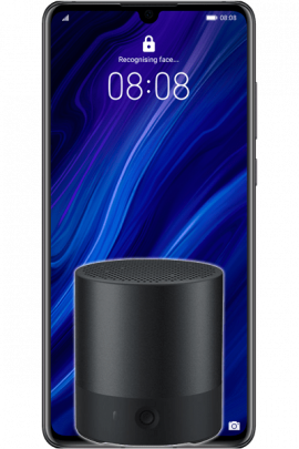 Huawei-P30-Elle_Black_Front_Unlock.png