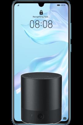 Huawei-P30-Elle_Blue_Front_Unlock.png
