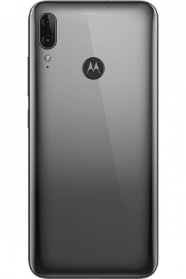 MotoE6_Plus_Polished_Graphite_BACKSIDE.png