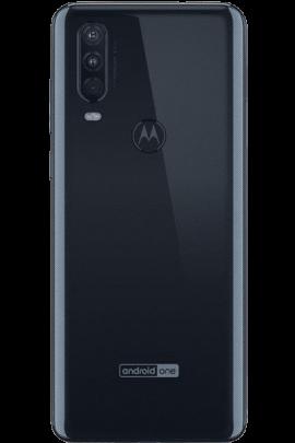 Motorola-One-Action-EU-Denim-Grey-BACKSIDE.png