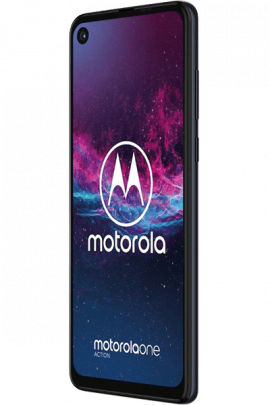 Motorola-One-Action-EU-Denim-Grey-DYN-FRONT-RIGHT_Batwing.png