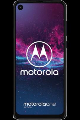 Motorola-One-Action-EU-Denim-Grey-FRONTSIDE_Batwing-(2)1.png