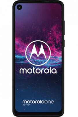 Motorola-One-Action-EU-Denim-Grey-FRONTSIDE_Batwing.png