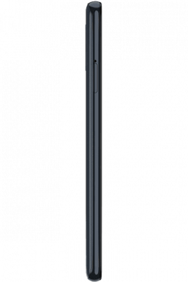 Motorola-One-Action-EU-Denim-Grey-LEFTSIDE.png