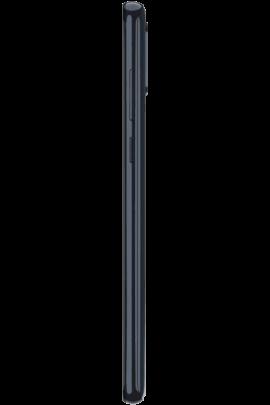 Motorola-One-Action-EU-Denim-Grey-RIGHTSIDE.png