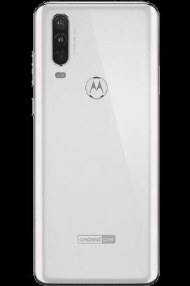 Motorola-One-Action-EU-White-BACKSIDE.png