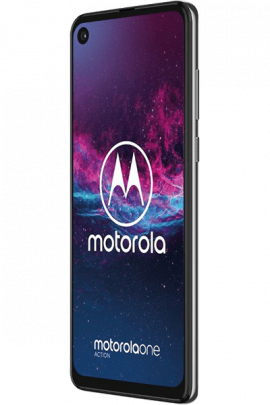 Motorola-One-Action-EU-White-DYN-FRONT-RIGHT_Batwing.png