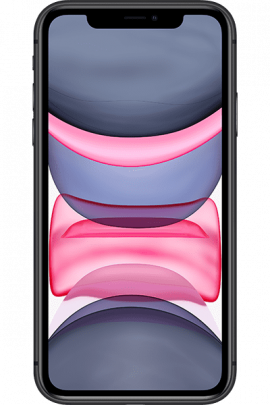 iPhone_11_Black_1.png