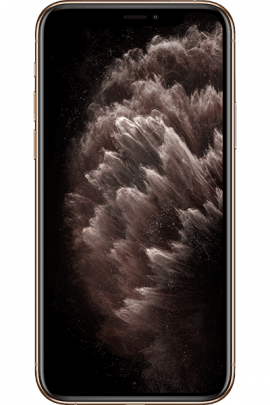 iPhone_11_Pro_Gold_11.png