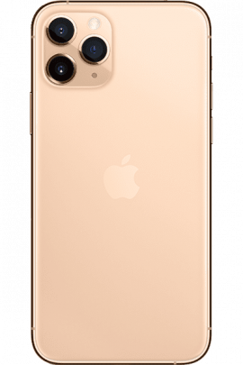 iPhone_11_Pro_Gold_21.png