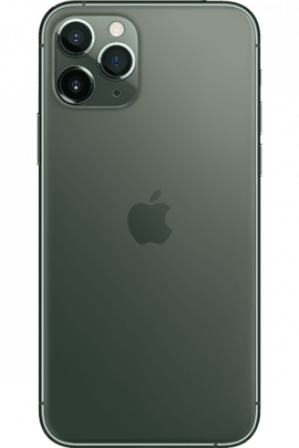 iPhone_11_Pro_Max_Midnight_Green_2.png