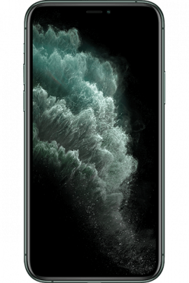 iPhone_11_Pro_Midnight_Green_11.png