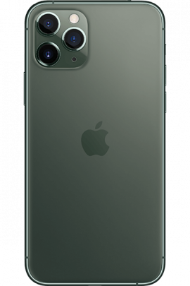 iPhone_11_Pro_Midnight_Green_21.png
