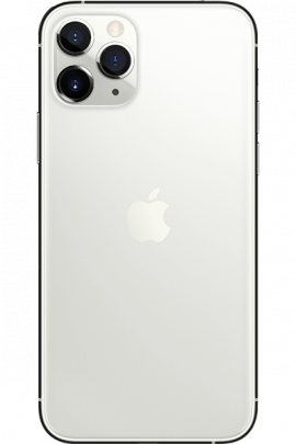iPhone_11_Pro_Silver_21.png