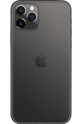 iPhone_11_Pro_Space_Gray_2.png