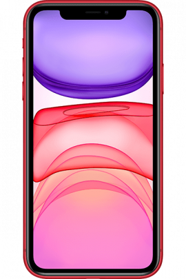 iPhone_11_Red_1.png