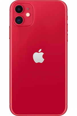 iPhone_11_Red_2.png