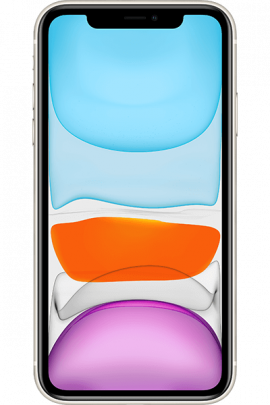 iPhone_11_White_1.png