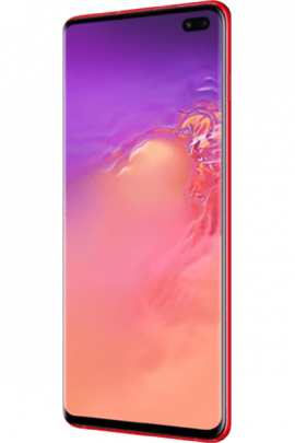 s10plus_21.png