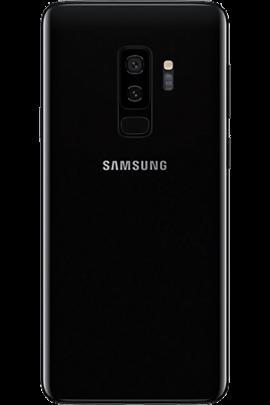 310x405-SM_G965_GalaxyS9Plus_Back_Black1.png