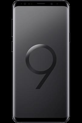310x405-SM_G965_GalaxyS9Plus_Front_Black1.png
