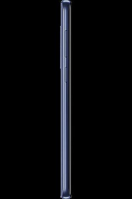 310x405-SM_G965_GalaxyS9Plus_LSide_Blue1.png