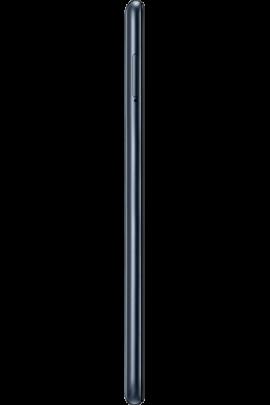 SM-A105F_006_L-Side_Black.png