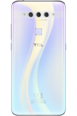 T1_Opal-White_Back.png