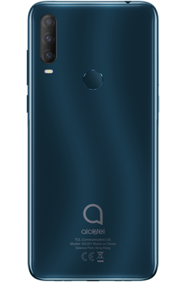 Alcatel-1S-2020-agate-green_3.png