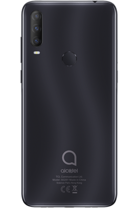 Alcatel-1S-2020-power-gray_3.png