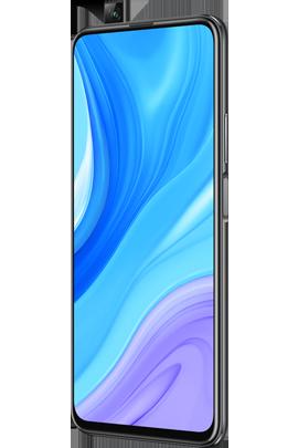 Huawei-P-Smart-Pro_midnightblack2.png